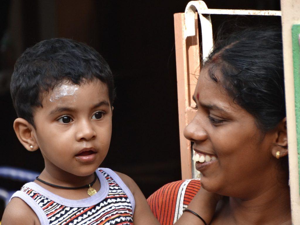 9 Hukum Sri Lanka Yang Harus Diketahui Orang Asing