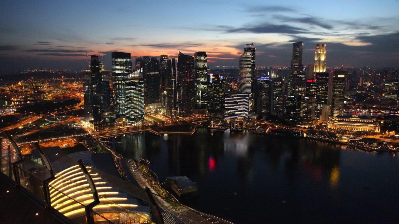 Hukum Unik dan Sering Disalahpahami di Singapura