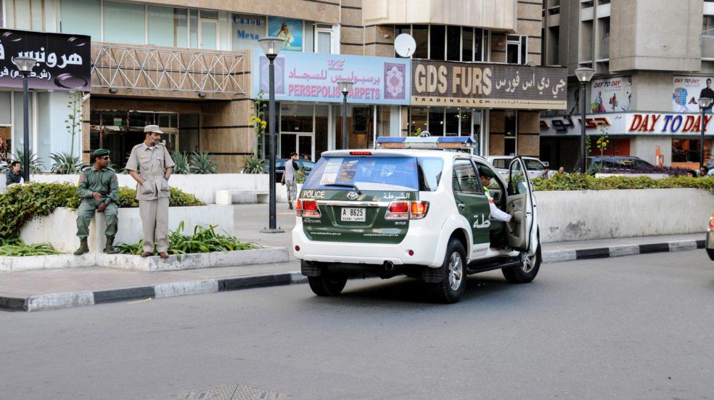 Hukum di Dubai yang Aneh untuk Turis dan Penduduk
